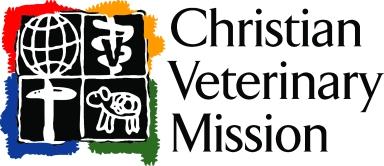 CVM_Vector_Logo_dkgreen_white