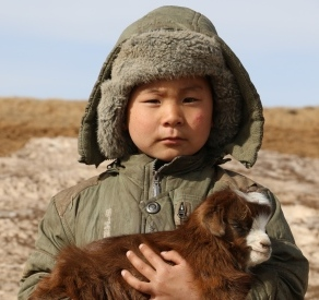 Mongolia Web 10 - Copy