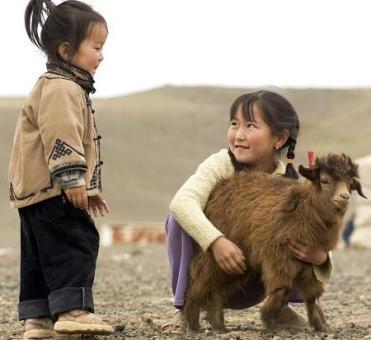 Mongolia Web 19 - Copy